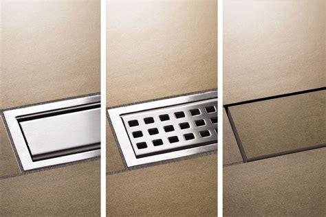 master bathroom shower tile ideas schluter kerdi line drains shower system schluter com