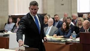 Van Dyke jury to hear closing arguments, legal ...