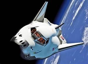 Insider Interview: From Shuttle to Shuttle an interview ...
