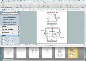 Mac Wiring Diagram Software Gallery