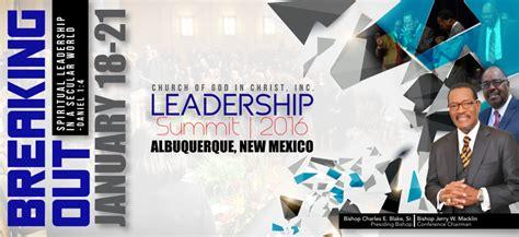 save  date leadership   albuquerque nm church