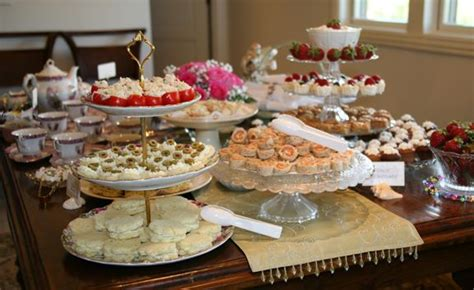 Your Complete Guide To Planning An Afternoon Tea Party Menu Royal Wedding Guest List Harry Decision Tree The Knot Koozies Spreadsheet Car Hire Adelaide Tying Ceremony Rental Kolkata Edit Website