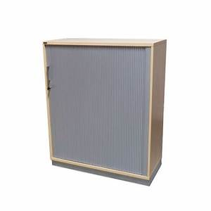 Sideboard Höhe 100 Cm : ceka sideboard 100 cm 3 oh in ahorn bei resale ~ Bigdaddyawards.com Haus und Dekorationen