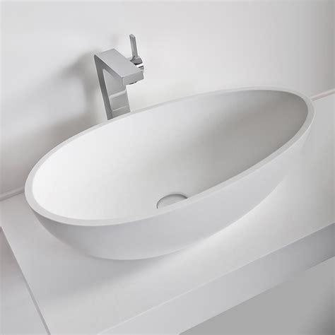 installer une vasque a poser vasque a poser 28 images neuf grande vasque de salle de bain 224 poser roc en marbre noir