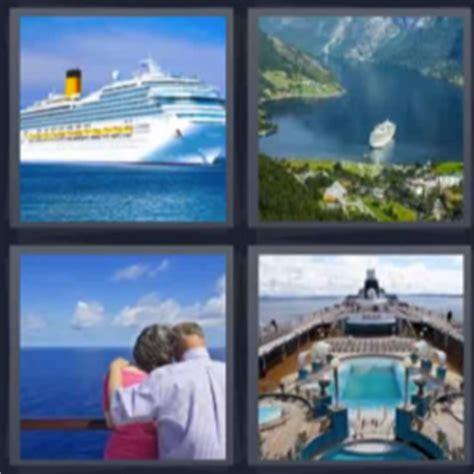 Un Barco 4 Fotos 1 Palabra 4 fotos 1 palabra barco pareja 4fotos 1palabra