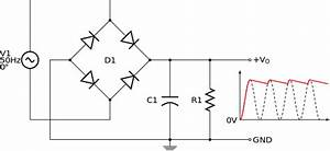 Electronics Handbook  Devices  Converter  Ac To Dc Converter