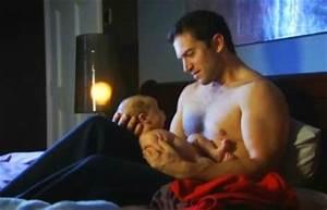 Luke Roberts Shirtless - Gay or Girlfriend - Arthur Dayne ...