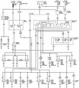 1979 Amc Concord Wiring Diagram