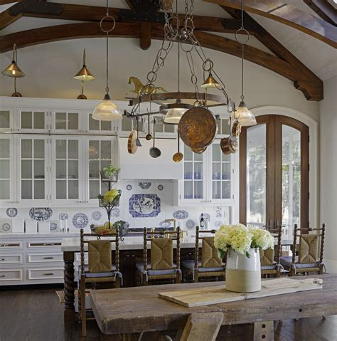 house tour country house style with a laid