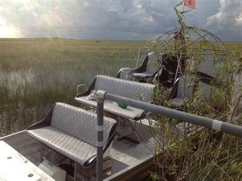 Airboat Ride Near Me by Everglades Airboat Tour Miami Tours
