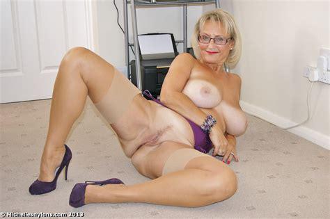 Milf Curvy Slutty Stockings Sex Porn Pages