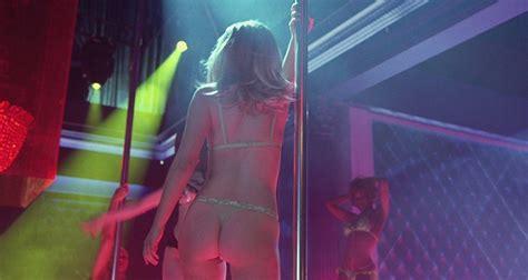 Natalie Portman Sexy Photos TheFappening