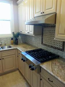 Beautiful, Kitchen, Home, Design, Photos, Cabinets, From, Fx, Cabinets, Warehouse, Vanillaville