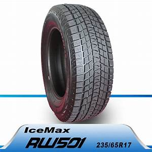 wholesale 13 inch to 24 inch new winter car tire tires With 13 white letter tires