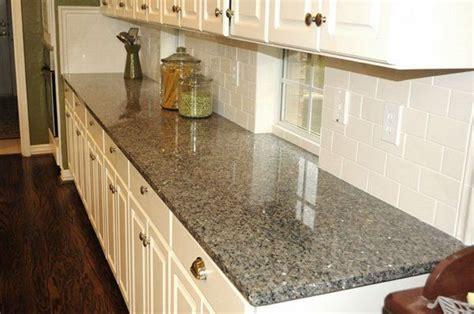 for kitchen floor white kitchen cabinets new caledonia granite countertop 5830