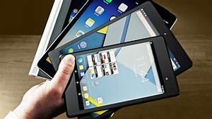 Tablet Online Kaufen : tablet kaufen tipps zum passenden tablet f r jeden zweck c 39 t magazin ~ Watch28wear.com Haus und Dekorationen