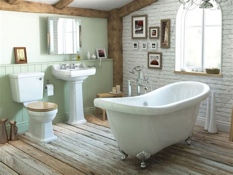 vintage bathroom lighting ideas beauteous 70 bathroom lights victorian style decorating inspiration of fantastic period
