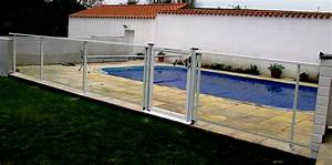 divers challans alu With attractive rideaux pour terrasse exterieur 12 portes de garage challans alu