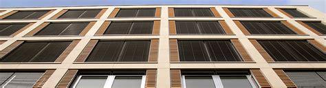 Deutsche Gesellschaft Fuer Nachhaltiges Bauen by Deutsche Gesellschaft F 252 R Nachhaltiges Bauen M 252 Ller Bbm Gmbh