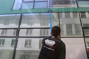Klebereste Entfernen Fenster : fensterreinigung bleiverglasungsfenster kirchenfenster hilgers geb udereinigung inh ~ Watch28wear.com Haus und Dekorationen