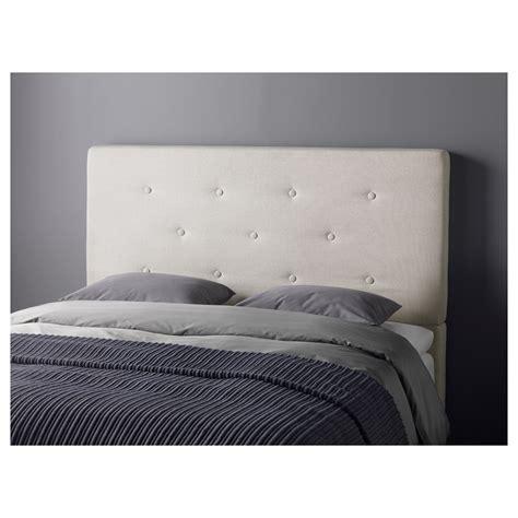 Bedroom Ikea Malm Headboard Storage Headboards Ikea