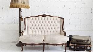 Möbel Neu Beziehen : sofa neu beziehen m bel sofa neu beziehen vintage m bel und altes sofa ~ One.caynefoto.club Haus und Dekorationen