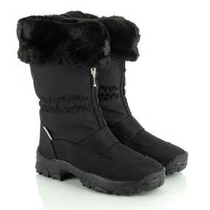 daniel daniel black nimal womens boot daniel from daniel footwear uk