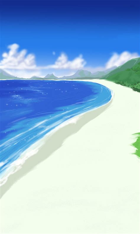 Best Beach Drawing Ideas And Images On Bing Find What You Ll Love