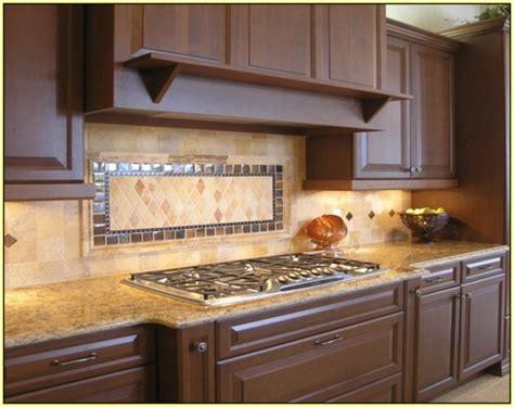 home depot kitchen backsplashes interior home depot backsplash tiles for kitchen