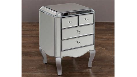 Harvey Norman Bedside Tables by Buy Elizabeth Bedside Table Harvey Norman Au