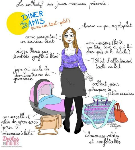 34 best images about quotidiens de parents on jalousies parents and