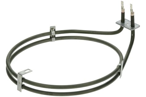 heating element oven fiyocouk
