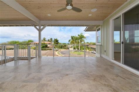 related keywords suggestions for lanai flooring