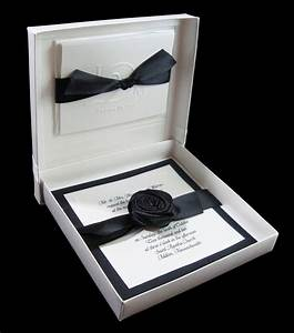 1000 ideas about very small wedding on pinterest small With little box wedding invitations
