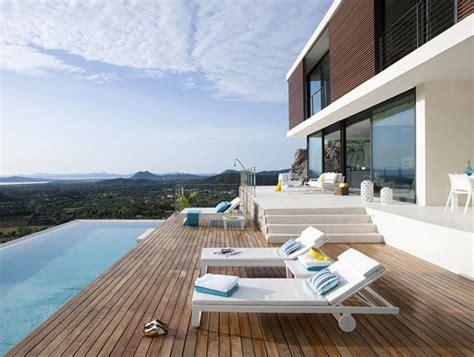 minimalist modern home interiorzine