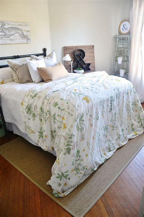 ikea linen duvet 17 best ideas about ikea duvet on grey bed
