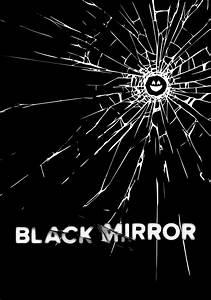 Black Mirror | TV fanart | fanart.tv