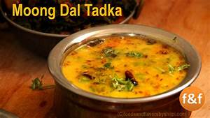 moong dal recipe restaurant dhaba style yellow moong