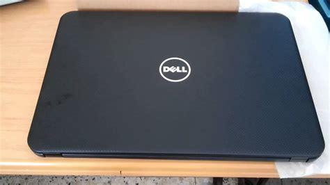 Dell i̇nspiron 3537 b20f61c notebook özellikleri. DELL INSPIRON 15 3537 unboxing - YouTube