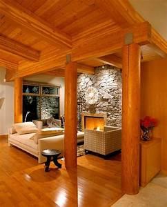 Stylish, Cottage, Living, 14, Decorating, Ideas