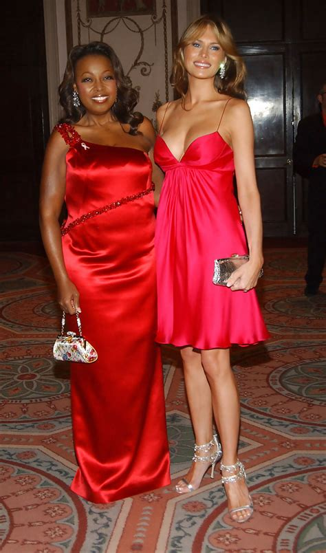 melania trump breast cancer annual foundation research pink star jones clothes zimbio doll 7j