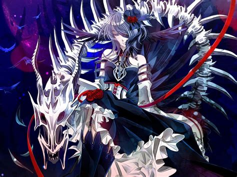 96 3840x2130 anime 4k ultra hd desktop wallpaper hatsune