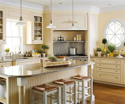 ivory kitchen cabinets best 25 white cabinets ideas on white 2019
