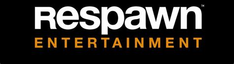 working at respawn entertainment glassdoor co in