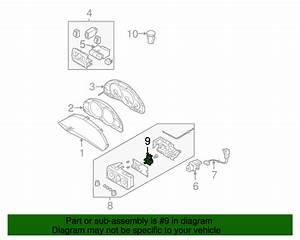 3lu83 Wiring Diagram