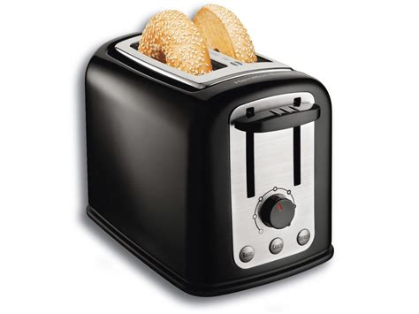 Bread Toaster Black Friday Deals by Cyber Monday Toaster Oven Deals