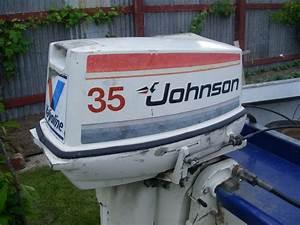 1978 Johnson 35el78r 35 Hp Wiring Diagram