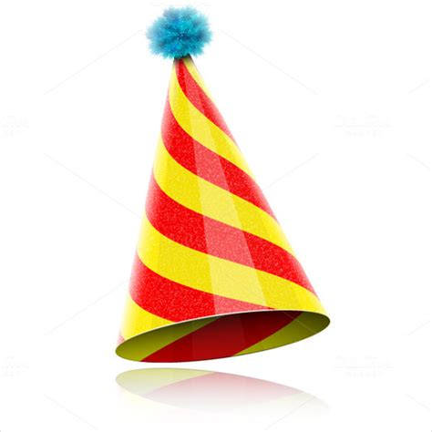 birthday hat 21 birthday hat templates free sle exle format