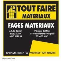 Catalogue Tout Faire Materiaux : ets fages tout faire materiaux la communaut de ~ Dailycaller-alerts.com Idées de Décoration