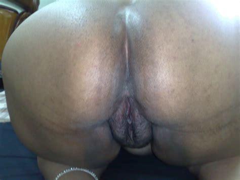 Tamil Pundai Nude Excellent Porno